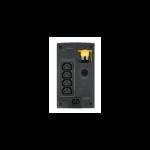 BC650I-RSX ИБП