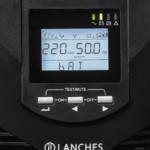 ups_lanches_display_l900ii_3_1