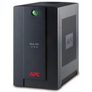 ИБП APC BX700UI (BX700UI)