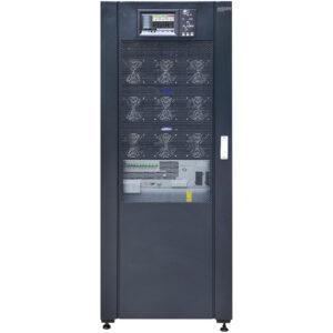 ИБП Hiden Expert HE33200X