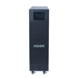 ИБП Hiden YDC3315H
