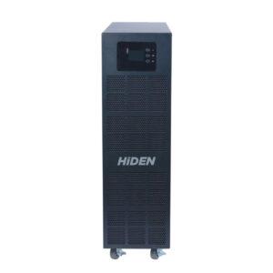 ИБП Hiden YDC3330H