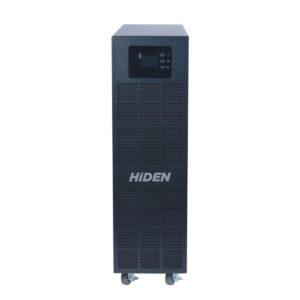 ИБП Hiden YDC3330S