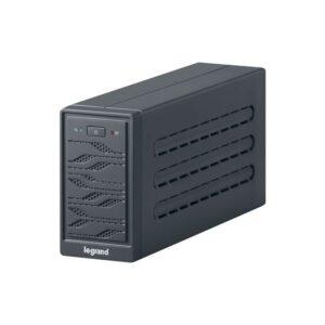 ИБП Legrand Niky 600VA IEC USB