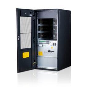 Силовой шкаф SVC MRX200