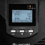 ups_lanches_display_ea900pro_3_3