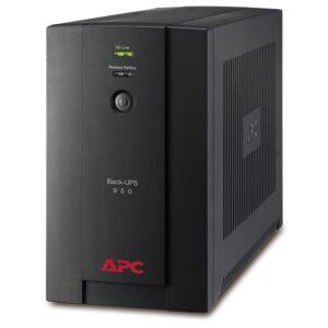 ИБП APC BX950UI (BX950UI)