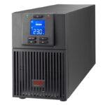 ИБП с двойным преобразованием APC by Schneider Electric Easy UPS (SRV1KI)