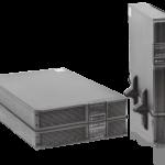 ИБП Liebert PSI 1000VA (900W) 230V Rack/Tower UPS