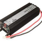 ИС3-12-600 инвертор DC-AC преобразователь