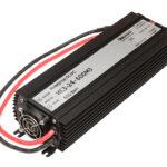 ИС3-24-600 инвертор DC-AC