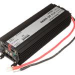 ИС3-24-600 инвертор DC-AC преобразователь