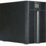 ИБП Delta AMPLON серия N 3 кВА - UPS302N2000B035