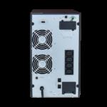 ИБП KStar UPS-3KVA-H