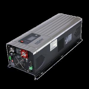 Hiden Control HPS30-6048