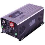 Инвертор Hiden Control HPS30-3024