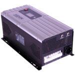 Инвертор Hiden Control HPS30-1524