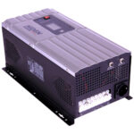 hps30_2_1-3-500×500