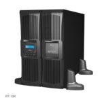 ИБП Delta Amplon RT-10k 10 кВА/9 кВт