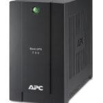 ИБП APC Back-UPS BC750-RS