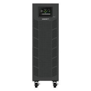 IPPON Innova RT 33 80K  (Двойное преобразование (On-Line), Напольный, 80000 ВА, 80000 Вт)