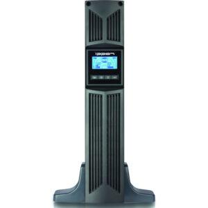 IPPON Innova RT 2000  (Двойное преобразование (On-Line), C возможностью установки в стойку, 2000 ВА, 1800 Вт)