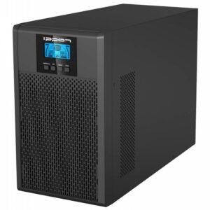 IPPON INNOVA G2 2K  (Линейно-интерактивные, Напольный, 2000 ВА, 1800 Вт)