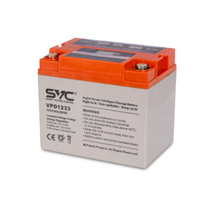 SVC VPD1233