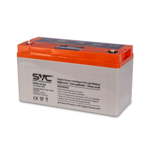 SVC VPD12120